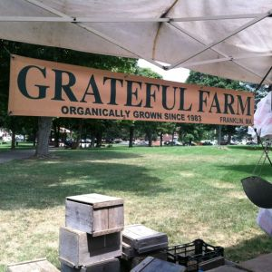 Grateful Farm