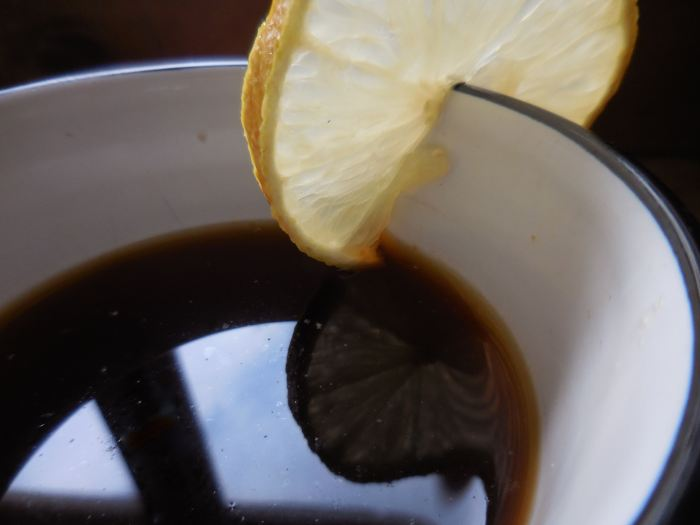 Tea and Lemon2