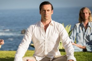 jon-hamm-weighs-in-on-interpretation-of-mad-men-final-scenes