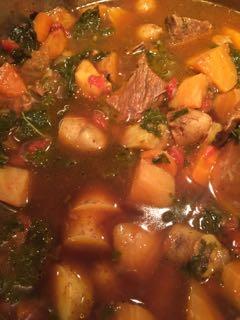 golden-borscht