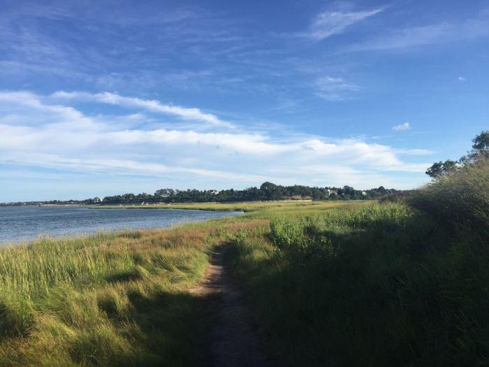 Nationa Seashore1