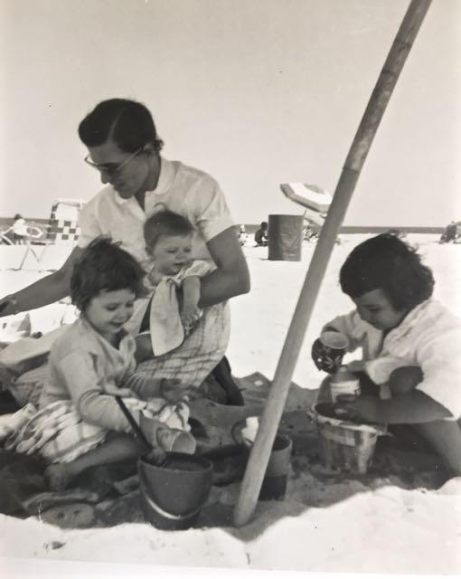 Belmar1957